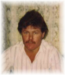 Obituary photo of Kenneth Angel, Indianapolis-IN