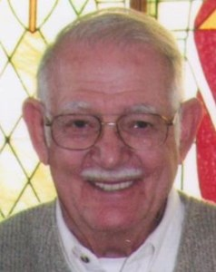 Obituary photo of Abner Zachry+III, Denver-CO
