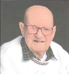 Obituary photo of Carl Booth, Akron-OH