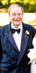 Obituary photo of Richard+Houston Roberts, Louisville-KY