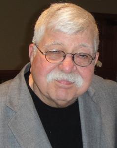 Obituary photo of Ronald McLin%2c+M.D., Dayton-Ohio