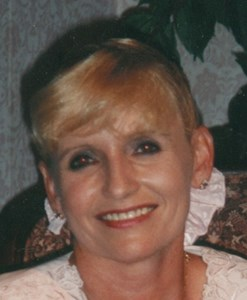 Obituary photo of Karen Rose, Dayton-Ohio