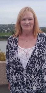 Obituary photo of Robbi Waters, Dayton-OH
