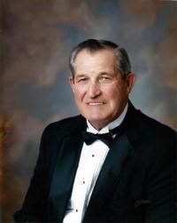 Obituary photo of Dale Dodrill, Denver-CO