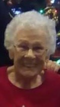 Obituary photo of Leora Huddleston, St. Peters-Missouri