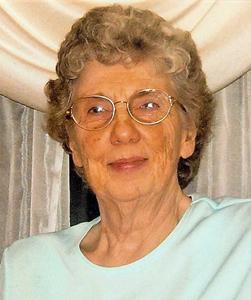 Obituary photo of Paulette Smith, Cincinnati-Ohio