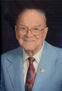 Obituary photo of Paul Pinkston, Dayton-OH