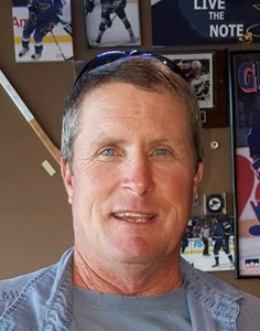 Obituary photo of Robert Manion, St. Peters-Missouri