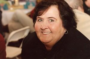 Obituary photo of Nadene Seebach, Dayton-OH