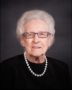 Obituary photo of Jane Brubaker, Topeka-KS