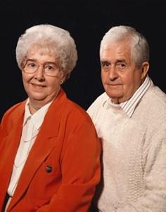 Obituary photo of Dorothy Moore, Dayton-OH