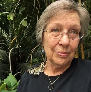 Obituary photo of Wilda Kutcher, Casper-WY