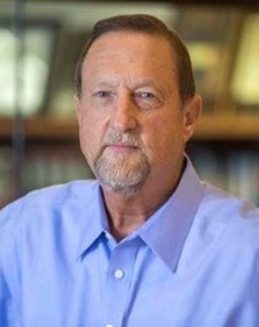 Obituary photo of David Lutz, Olathe-KS