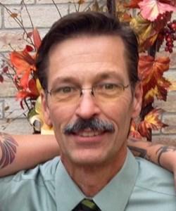 Obituary photo of Dean Heerdt, Denver-CO