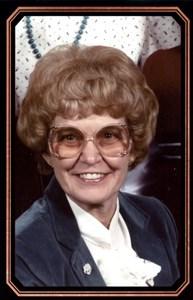 Obituary photo of Agatha Schossow, Casper-WY