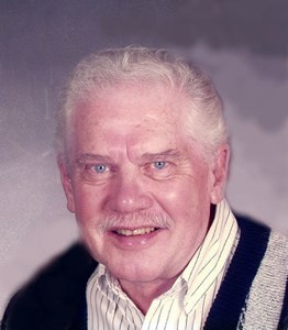 Obituary photo of Daniel Miller, Green Bay-WI