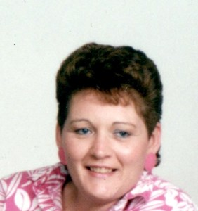 Obituary photo of Laura Hunt, Green Bay-WI