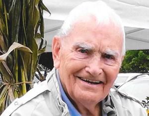 Obituary photo of Bill Edwards, Columbus-OH