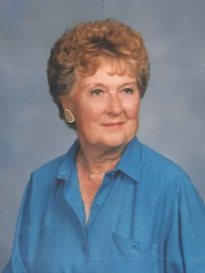 Obituary photo of Caroline Mraz, Green Bay-WI