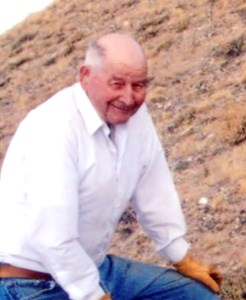 Obituary photo of Dwight Wicker, Casper-Wyoming
