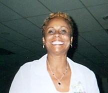 Obituary photo of LaDonna Smith, Junction City-KS