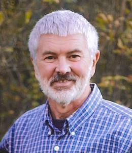 Obituary photo of Randall Thomas, Olathe-KS