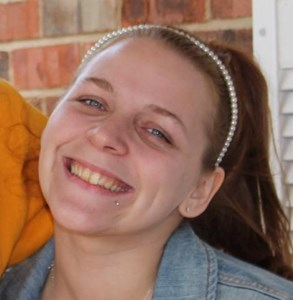 Obituary photo of Brittany Dubis, St. Peters-Missouri