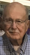 Obituary photo of Larry Craven, St. Peters-Missouri