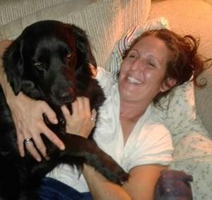 Obituary photo of Dina Seymour, St. Peters-Missouri