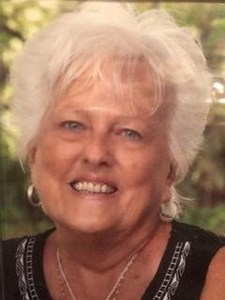 Obituary photo of Mary Kirkendoll, Olathe-Kansas