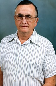 Obituary photo of Robert Burns, Denver-Colorado