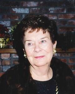 Obituary photo of Mary Stephens, Topeka-KS