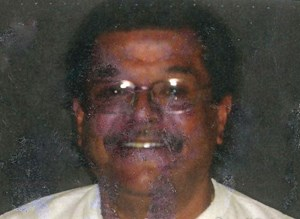 Obituary photo of Ernesto Alejos, Topeka-KS