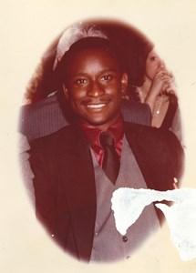 Obituary photo of Robert Linnie, Denver-CO
