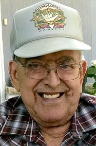 Obituary photo of Donald Deneys, Green Bay-Wisconsin