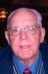 Obituary photo of Robert Davis, Akron-OH