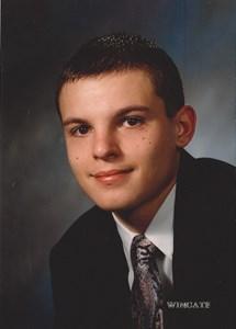 Obituary photo of Alexander Aubin, Denver-CO