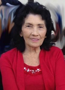 Obituary photo of Pricilla Manning, Denver-Colorado