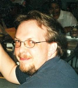 Obituary photo of Robin Dallas, Cincinnati-OH