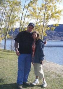 Obituary photo of Tamera Trimble, Casper-WY