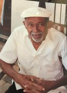 Obituary photo of Alejandro Arana, Titusville-FL
