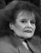Obituary photo of Janice Marts, Green Bay-Wisconsin