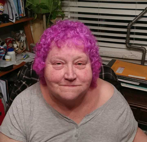 Obituary photo of Ruth Seidel, Casper-WY