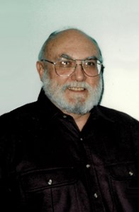 Obituary photo of William Battin, Albany-NY