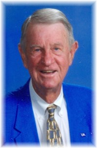 Obituary photo of Dale Barnstable, Louisville-KY