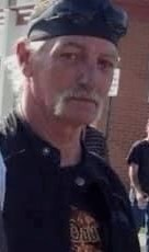 Obituary photo of Kenneth Waner, Junction City-KS
