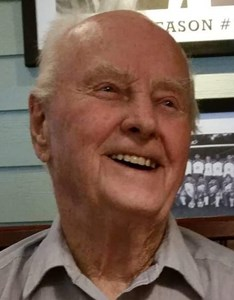 Obituary photo of Donald Rogers, Orlando-FL
