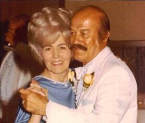 Obituary photo of Donna Fegal, Akron-OH