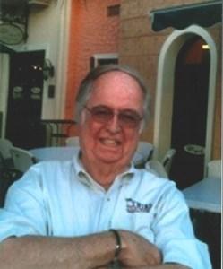 Obituary photo of H.+Pat Powers, Topeka-KS