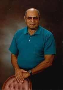 Obituary photo of Arnold Smith, Akron-OH